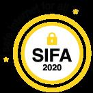 SIFA 2020